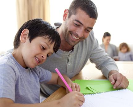 Qualität: Von Pädagogen entwickelt