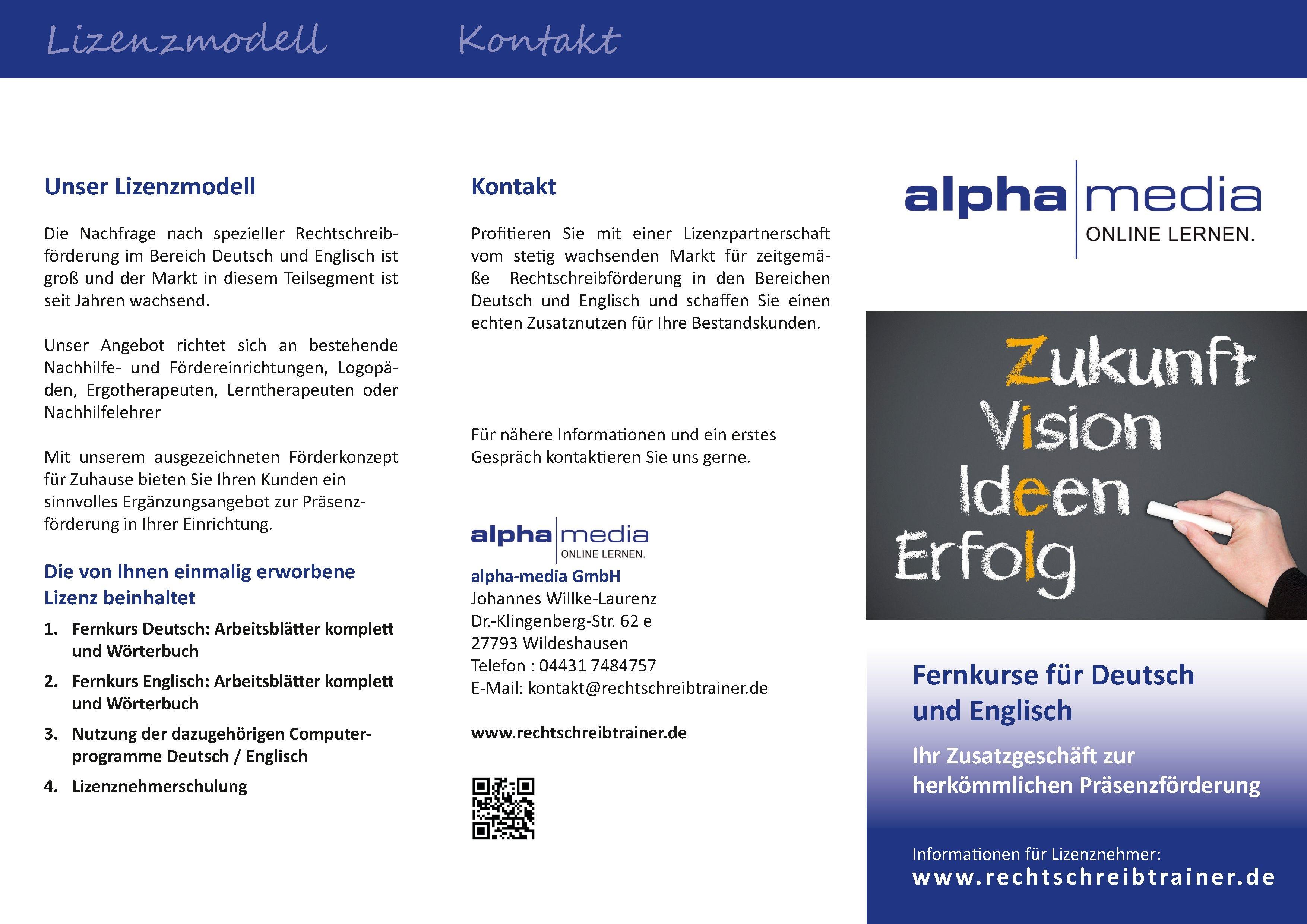 Flyer_Alphamedia