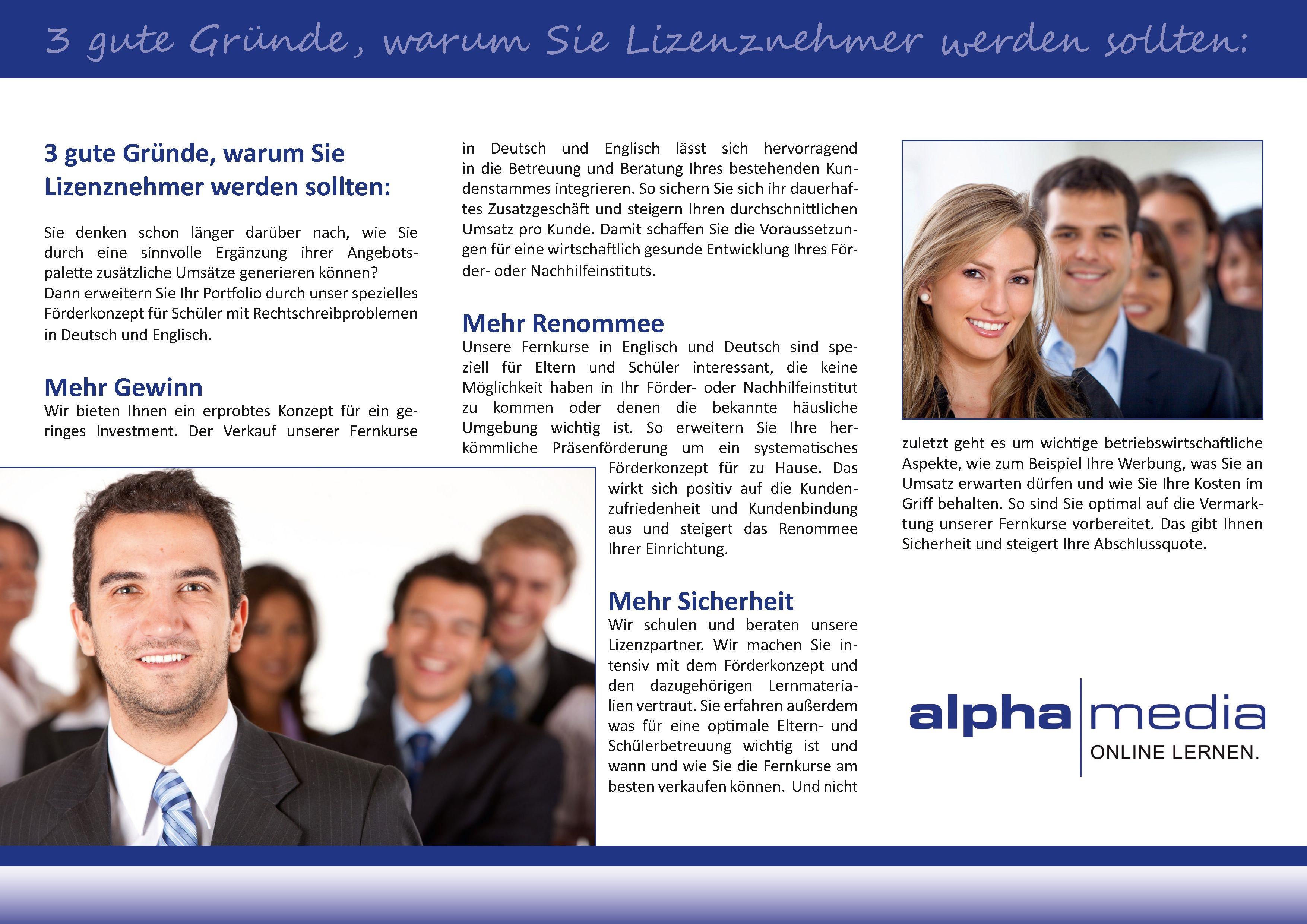 Flyer_Alphamedia_6Seiter (2)_2