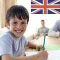 Englisch Fernkurs testen