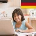 Deutsch Lernkurs testen