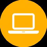 Rechtschreibtrainer.de - Lernsoftware