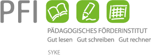 Unsere Partner | PFI Syke