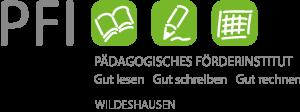 Unsere Partner | PFI Wildeshausen
