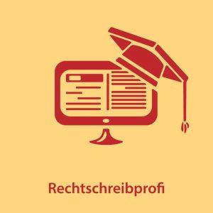 Rechtschreibtrainer@home - Profi